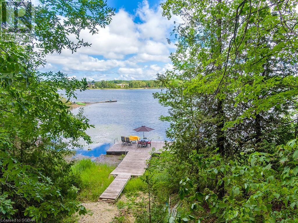 117 Lakeview Road, Grey Highlands, Ontario  N0C 1M0 - Photo 3 - 40137674