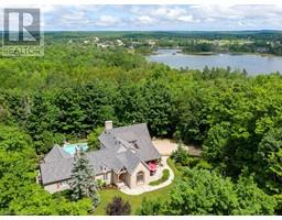 117 LAKEVIEW Road, grey highlands, Ontario