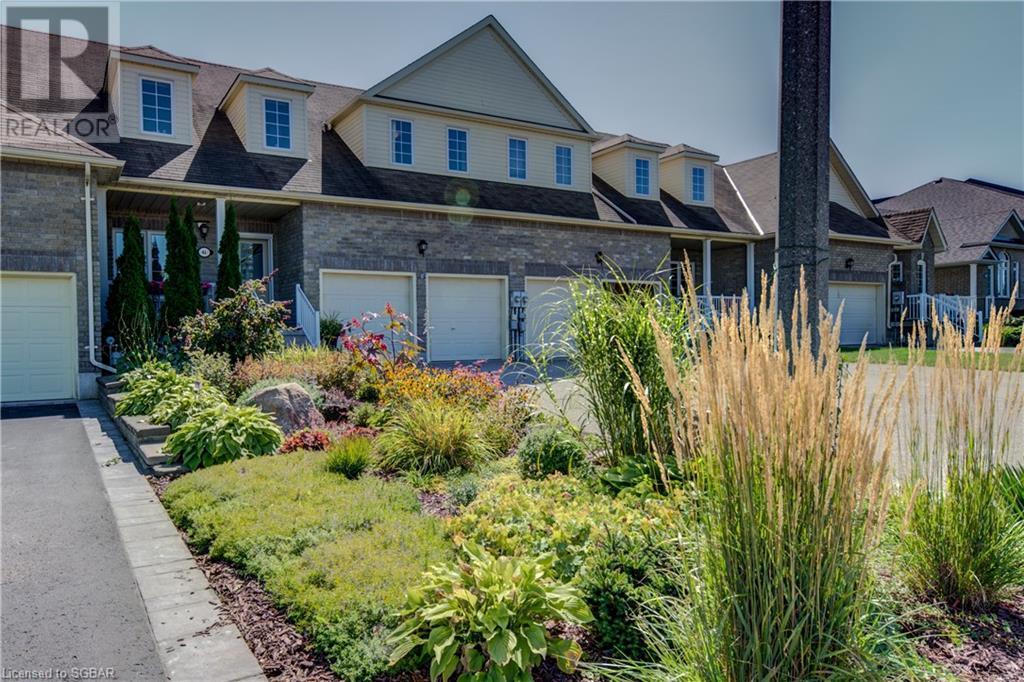 46 Thomas Drive, Collingwood, Ontario  L9Y 0A6 - Photo 1 - 40159616