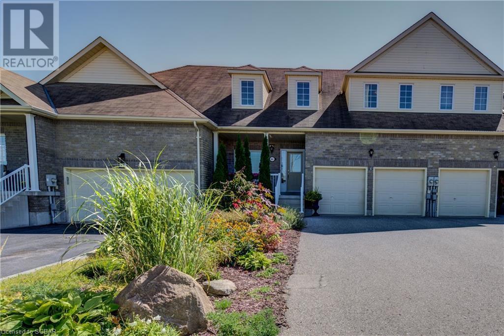 46 Thomas Drive, Collingwood, Ontario  L9Y 0A6 - Photo 2 - 40159616
