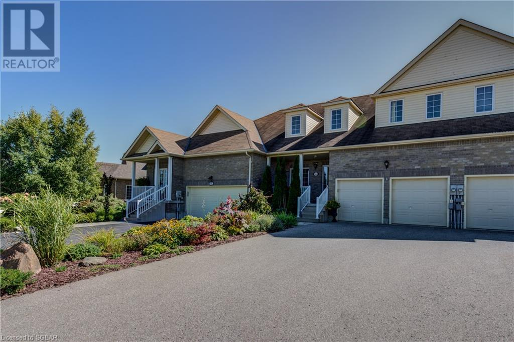 46 Thomas Drive, Collingwood, Ontario  L9Y 0A6 - Photo 3 - 40159616