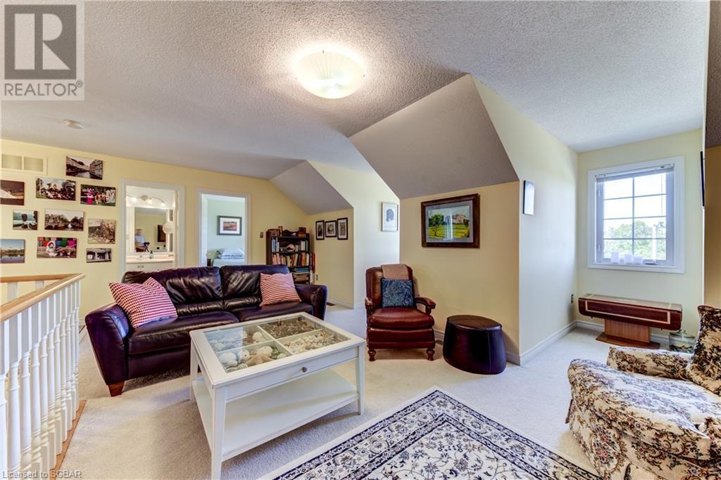 46 Thomas Drive, Collingwood, Ontario  L9Y 0A6 - Photo 33 - 40159616