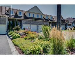 46 THOMAS Drive, collingwood, Ontario