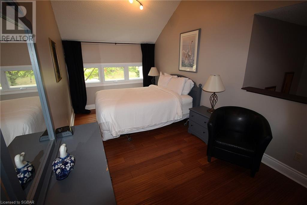 107 Wintergreen Place Unit# 131, The Blue Mountains, Ontario  L9Y 0P8 - Photo 27 - 40159825