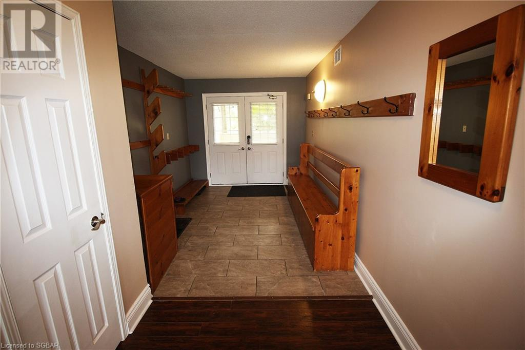107 Wintergreen Place Unit# 131, The Blue Mountains, Ontario  L9Y 0P8 - Photo 5 - 40159825