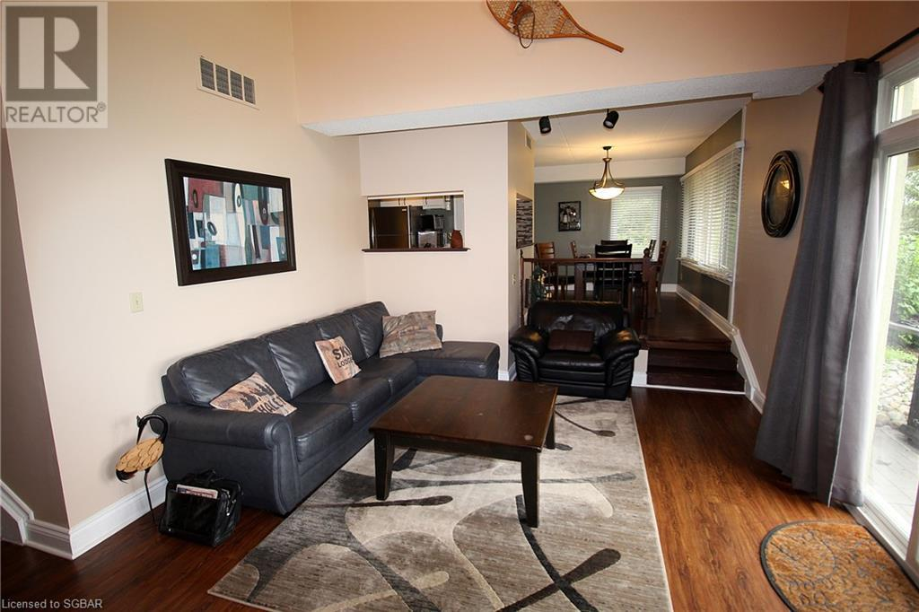 107 Wintergreen Place Unit# 131, The Blue Mountains, Ontario  L9Y 0P8 - Photo 7 - 40159825