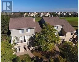 107 WINTERGREEN Place Unit# 131, the blue mountains, Ontario