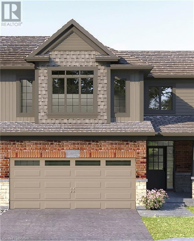 1047 Wright Drive, Midland, Ontario  L4R 0E4 - Photo 1 - 40161214