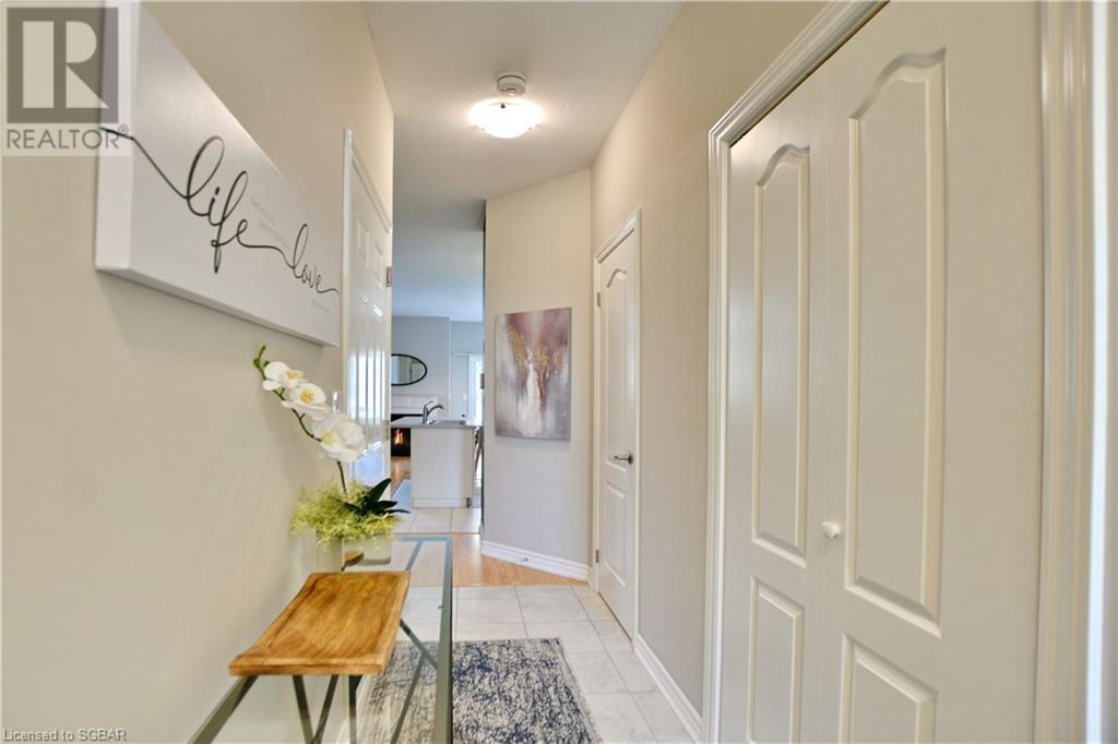 29 Lett Avenue, Collingwood, Ontario  L9Y 0X5 - Photo 11 - 40161157