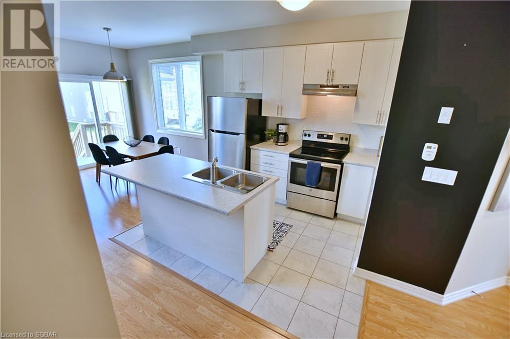 29 Lett Avenue, Collingwood, Ontario  L9Y 0X5 - Photo 22 - 40161157