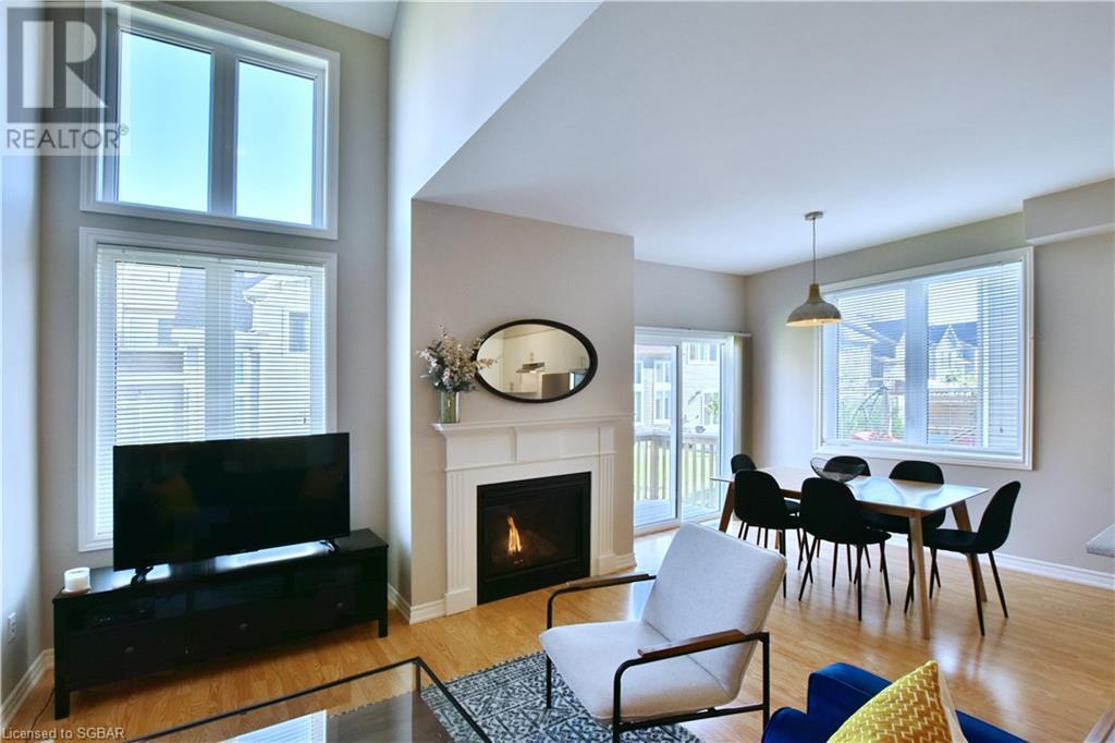 29 Lett Avenue, Collingwood, Ontario  L9Y 0X5 - Photo 27 - 40161157