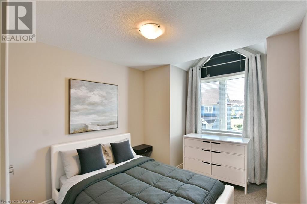 29 Lett Avenue, Collingwood, Ontario  L9Y 0X5 - Photo 40 - 40161157