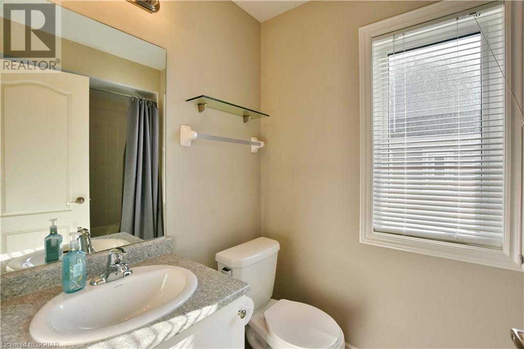 29 Lett Avenue, Collingwood, Ontario  L9Y 0X5 - Photo 42 - 40161157