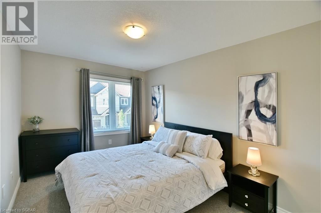 29 Lett Avenue, Collingwood, Ontario  L9Y 0X5 - Photo 43 - 40161157