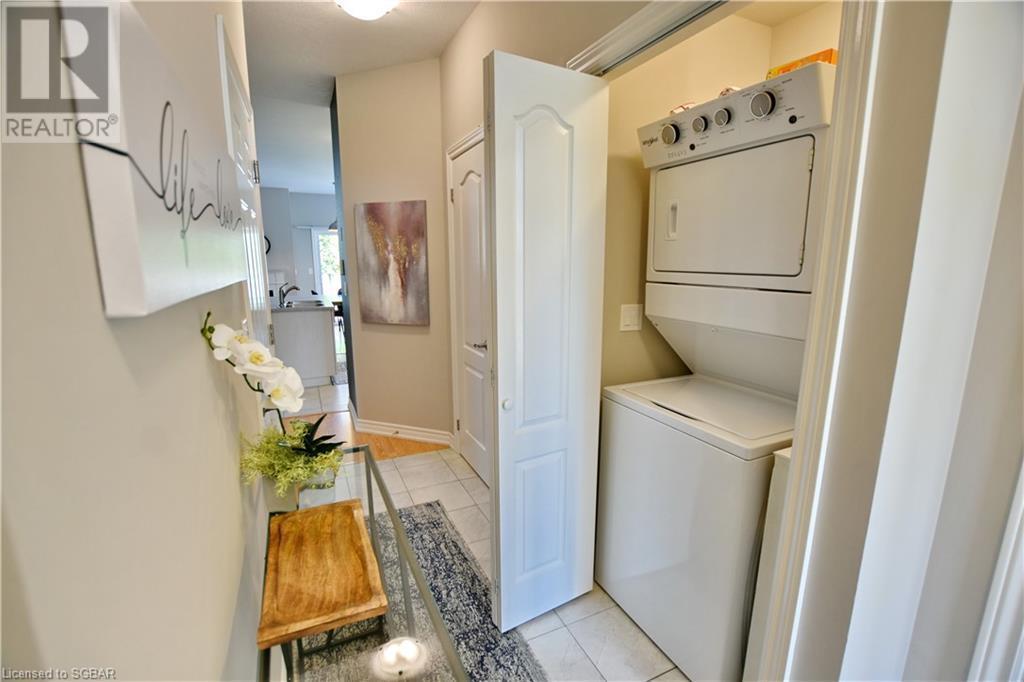 29 Lett Avenue, Collingwood, Ontario  L9Y 0X5 - Photo 45 - 40161157