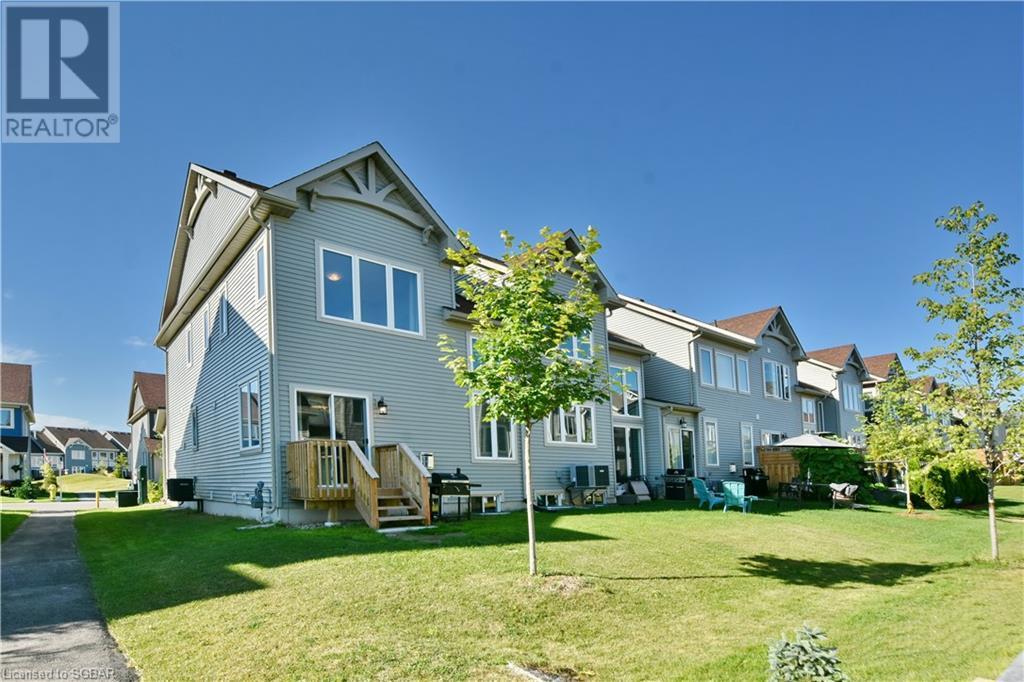 29 Lett Avenue, Collingwood, Ontario  L9Y 0X5 - Photo 5 - 40161157