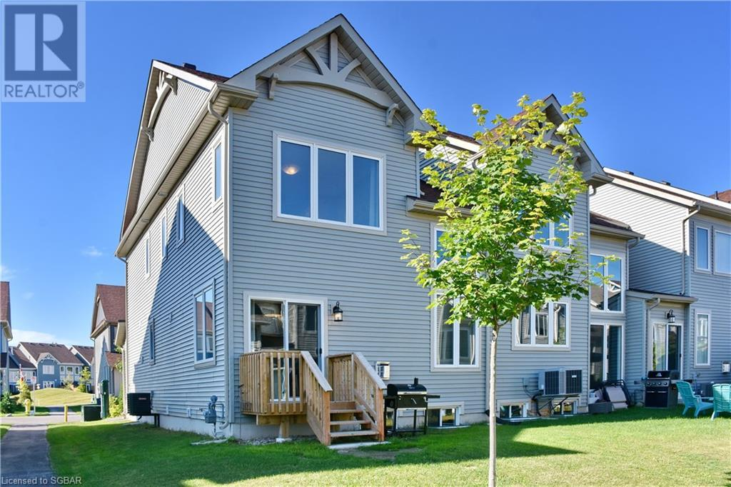 29 Lett Avenue, Collingwood, Ontario  L9Y 0X5 - Photo 6 - 40161157