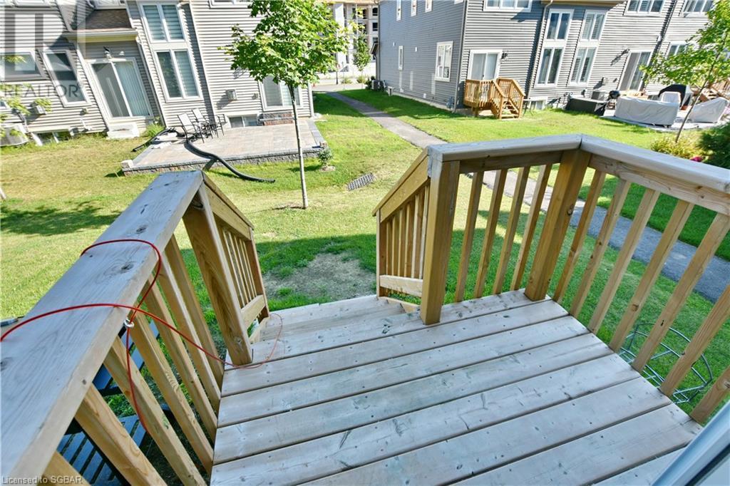 29 Lett Avenue, Collingwood, Ontario  L9Y 0X5 - Photo 7 - 40161157