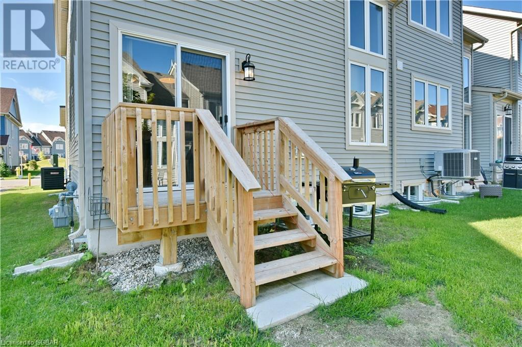29 Lett Avenue, Collingwood, Ontario  L9Y 0X5 - Photo 8 - 40161157