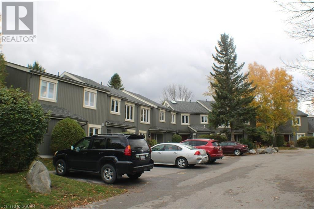 145 Fairway Crescent Unit# 51, Collingwood, Ontario  L9Y 5B4 - Photo 26 - 40161279