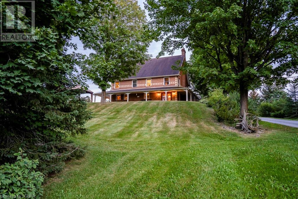 301 4 Concession East, Tiny Twp, Ontario  L0L 2T0 - Photo 44 - 40160962