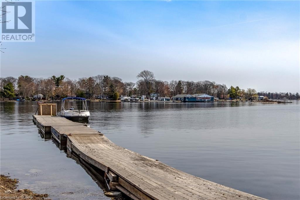 1270 Island 630/roberts Island, Georgian Bay, Ontario  P0E 1E0 - Photo 35 - 40160837