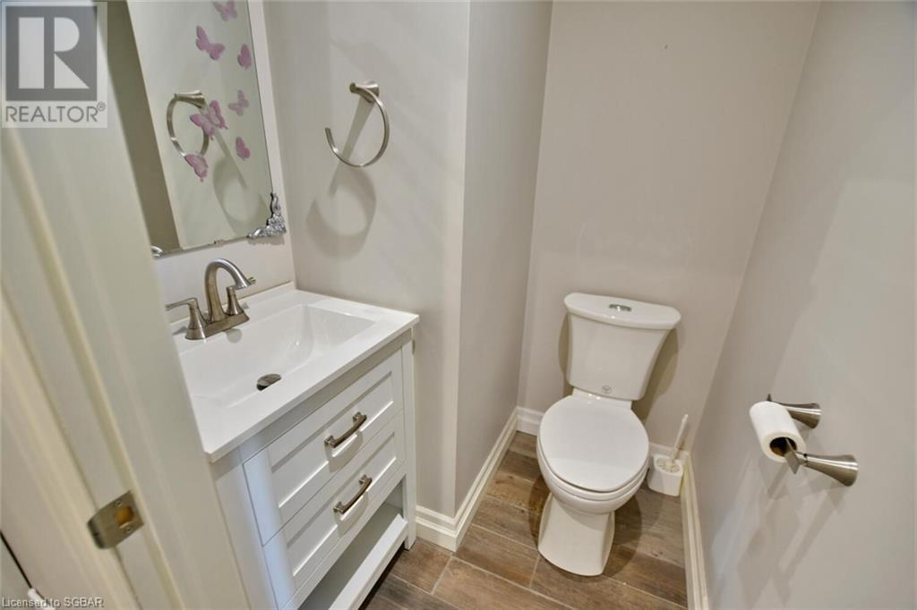 154 Lakeshore Road S, Meaford (Municipality), Ontario  N4L 0A7 - Photo 20 - 40159521