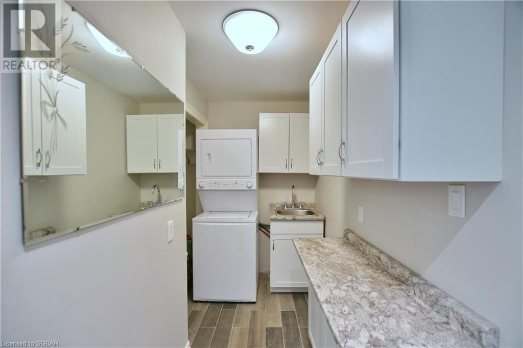 154 Lakeshore Road S, Meaford (Municipality), Ontario  N4L 0A7 - Photo 21 - 40159521