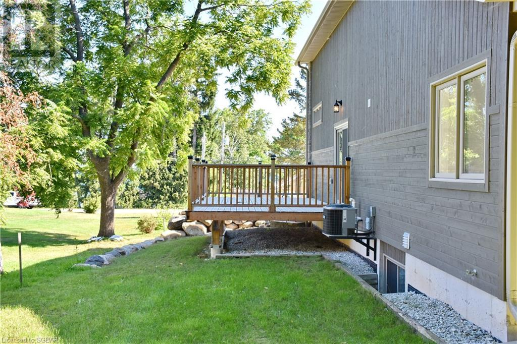 154 Lakeshore Road S, Meaford (Municipality), Ontario  N4L 0A7 - Photo 46 - 40159521