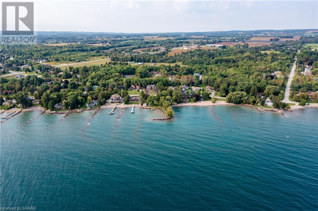 154 Lakeshore Road S, Meaford (Municipality), Ontario  N4L 0A7 - Photo 47 - 40159521