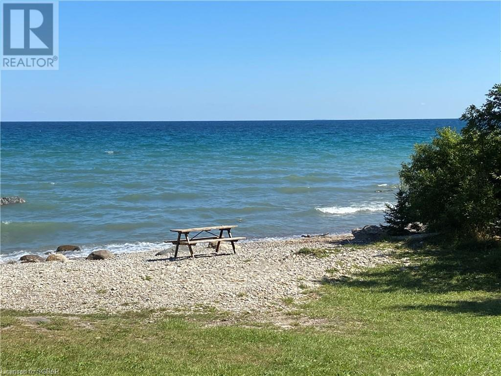 154 Lakeshore Road S, Meaford (Municipality), Ontario  N4L 0A7 - Photo 50 - 40159521