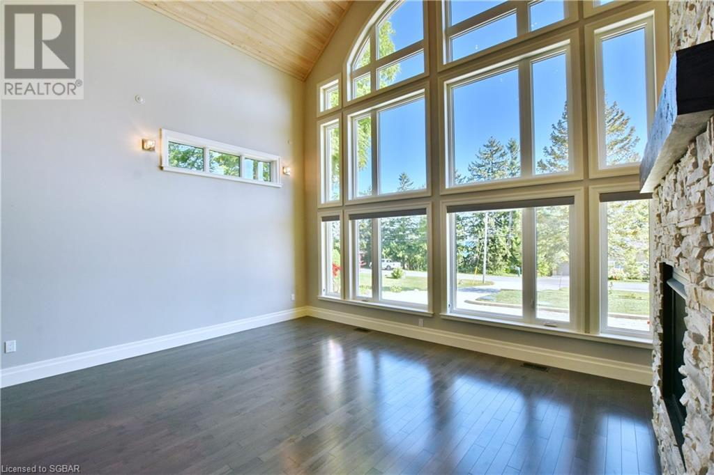 154 Lakeshore Road S, Meaford (Municipality), Ontario  N4L 0A7 - Photo 6 - 40159521