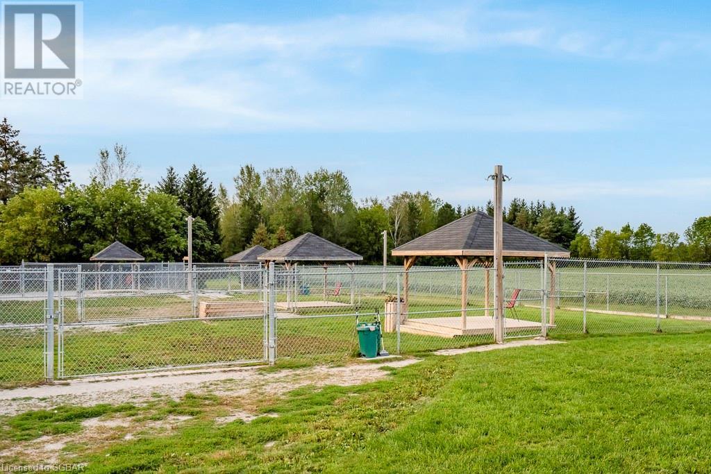 301 4 Concession E, Tiny Twp, Ontario  L0L 2T0 - Photo 38 - 40161432