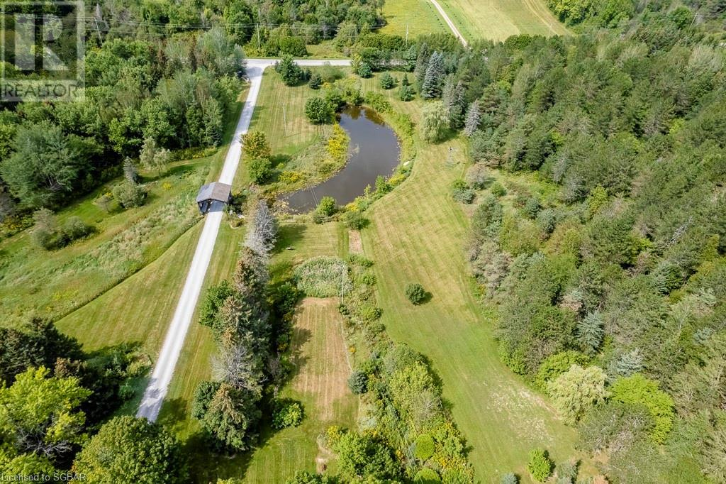 301 4 Concession East, Tiny Twp, Ontario  L0L 2T0 - Photo 6 - 40161432