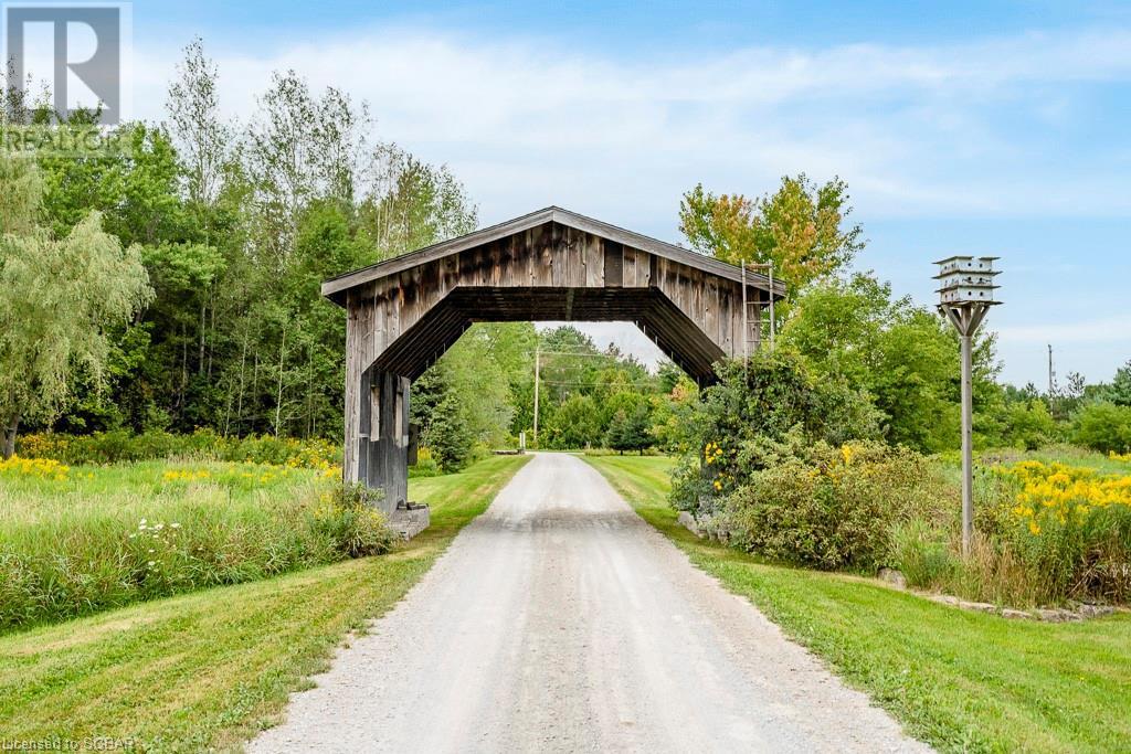 301 4 Concession E, Tiny Twp, Ontario  L0L 2T0 - Photo 9 - 40161432