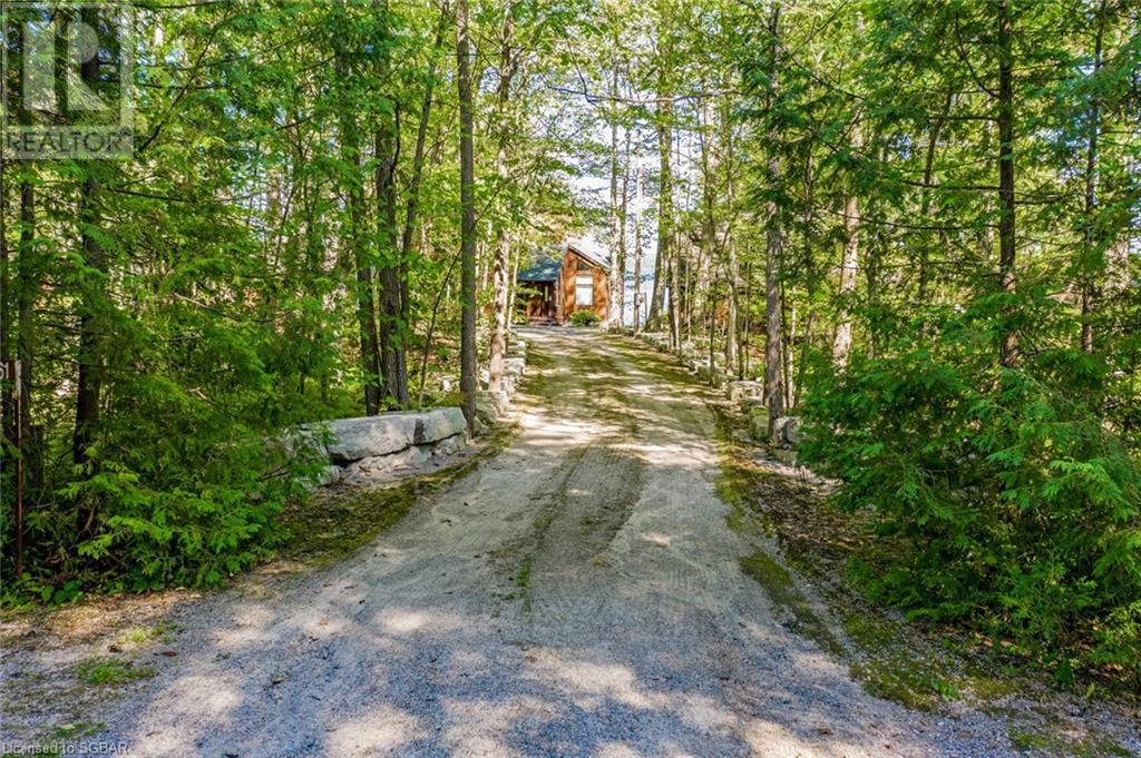 1561 Champlain Road, Tiny, Ontario  L9M 0C1 - Photo 12 - 40161050
