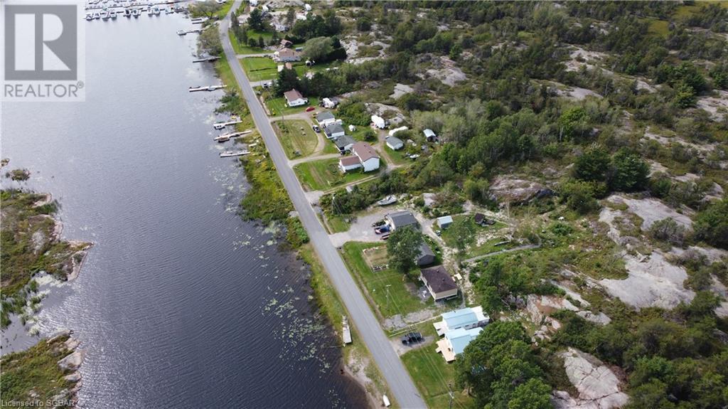 1517 Riverside Drive Unit# A, Britt, Ontario  P0G 1A0 - Photo 12 - 40161114