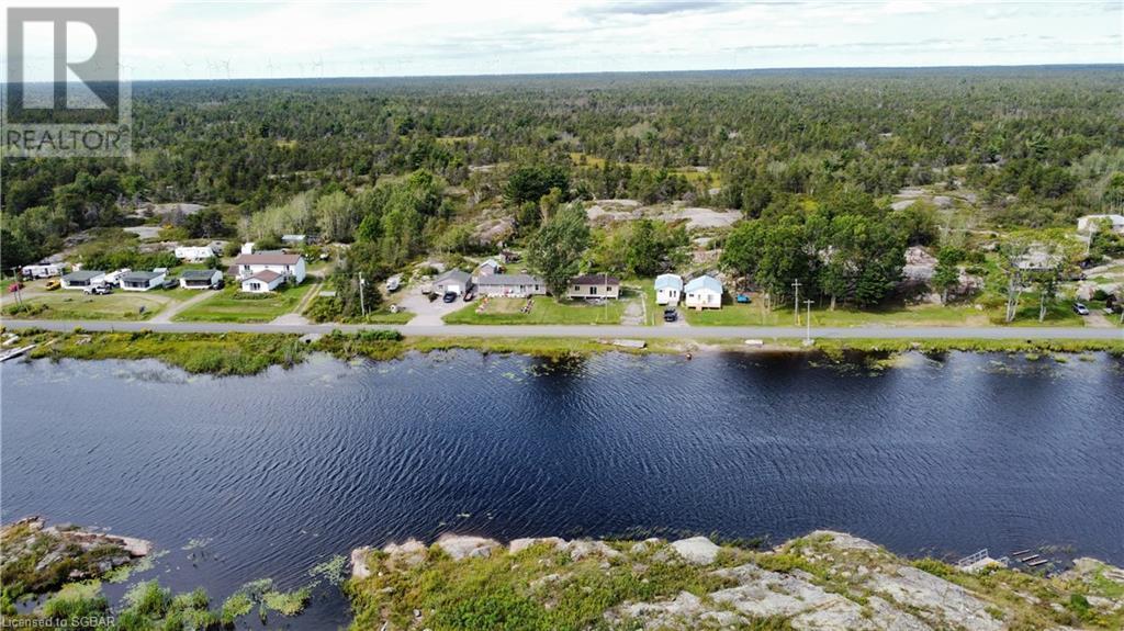 1517 Riverside Drive Unit# A, Britt, Ontario  P0G 1A0 - Photo 13 - 40161114