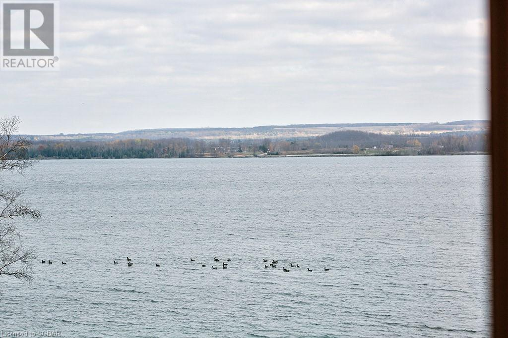 318417 1 Grey Road, Georgian Bluffs, Ontario  N4K 5N4 - Photo 27 - 40156148