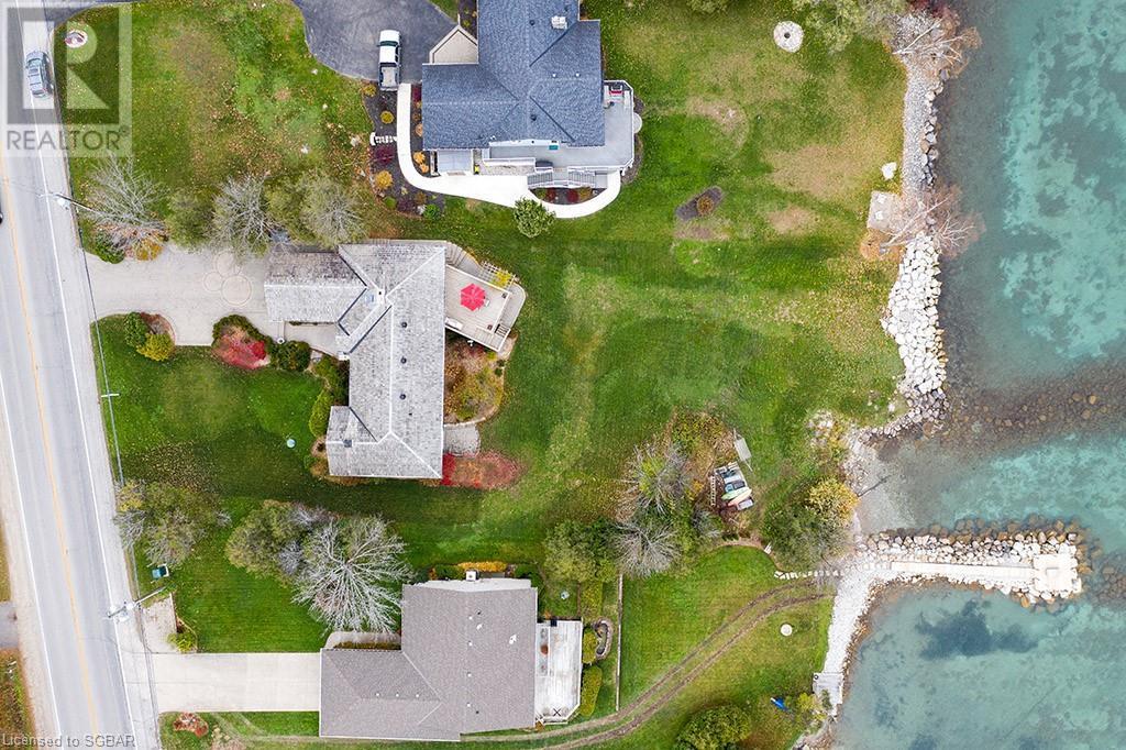 318417 1 Grey Road, Georgian Bluffs, Ontario  N4K 5N4 - Photo 42 - 40156148