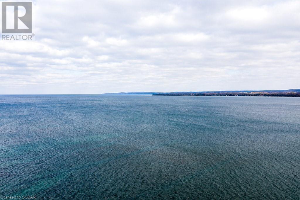 318417 1 Grey Road, Georgian Bluffs, Ontario  N4K 5N4 - Photo 43 - 40156148