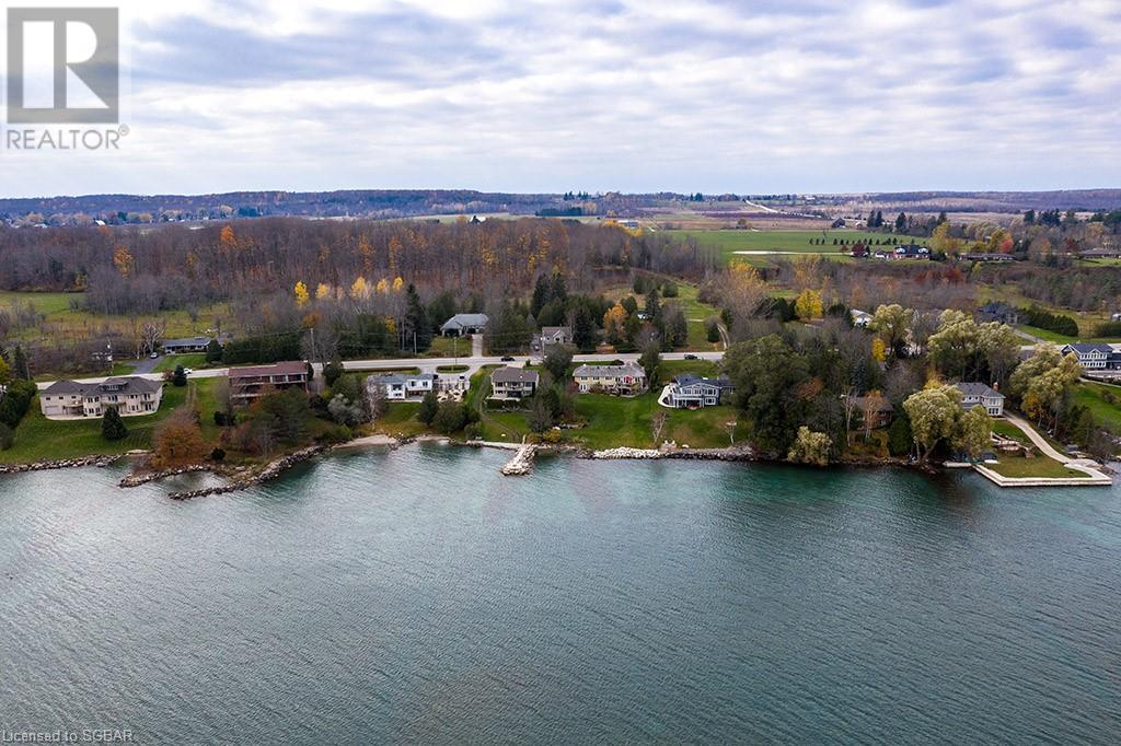 318417 1 Grey Road, Georgian Bluffs, Ontario  N4K 5N4 - Photo 50 - 40156148