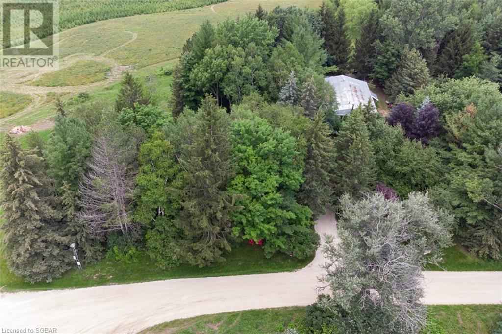 179 Slabtown Road, The Blue Mountains, Ontario  N0H 1J0 - Photo 28 - 40144833