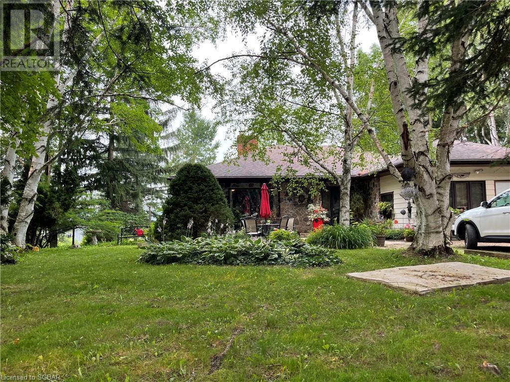 179 Slabtown Road, The Blue Mountains, Ontario  N0H 1J0 - Photo 16 - 40144833