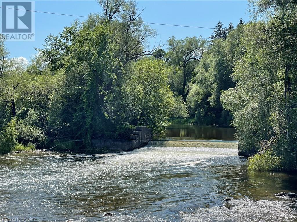 179 Slabtown Road, The Blue Mountains, Ontario  N0H 1J0 - Photo 1 - 40144833