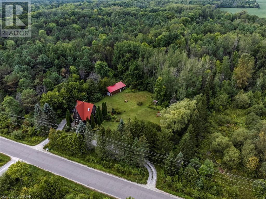 194 11 Concession W, Tiny, Ontario  L0L 2J0 - Photo 15 - 40160307