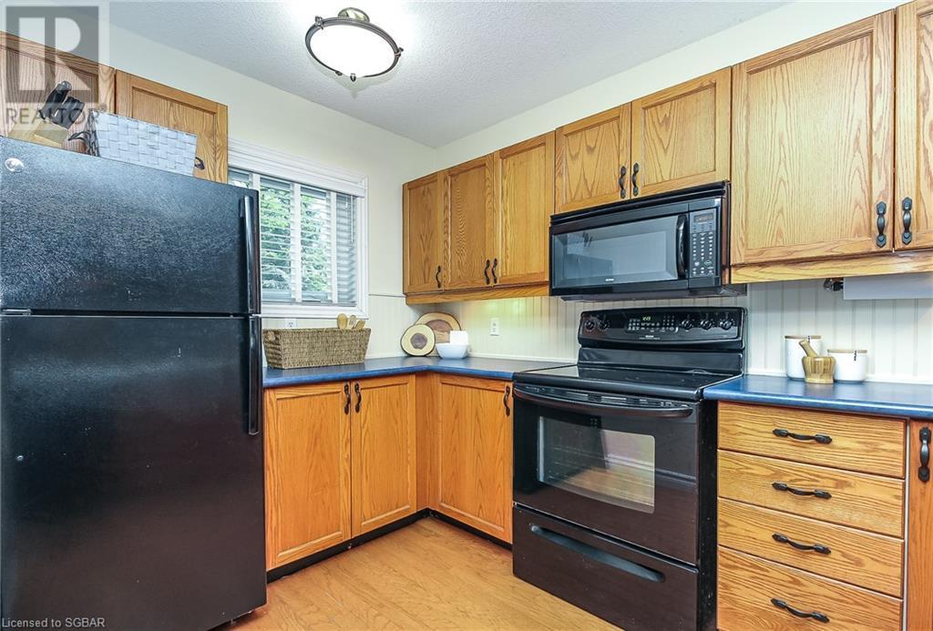 794 Johnston Park Avenue, Collingwood, Ontario  L9Y 5C7 - Photo 9 - 40152105