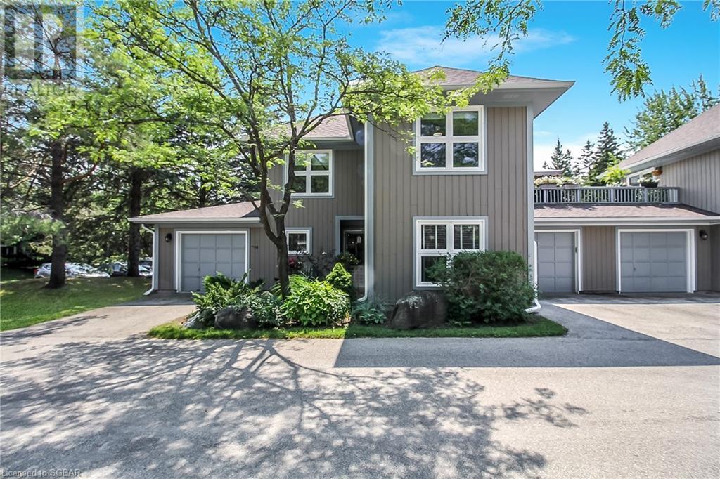 794 Johnston Park Avenue, Collingwood, Ontario  L9Y 5C7 - Photo 1 - 40152105