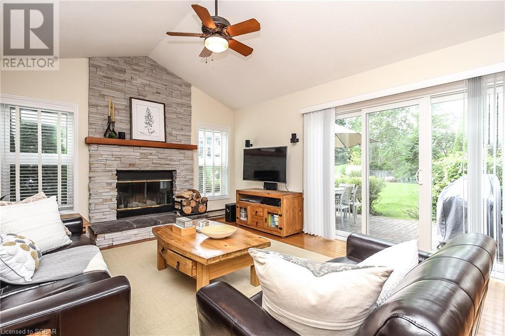 794 Johnston Park Avenue, Collingwood, Ontario  L9Y 5C7 - Photo 14 - 40152105