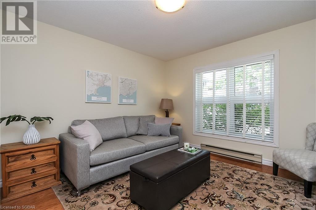 794 Johnston Park Avenue, Collingwood, Ontario  L9Y 5C7 - Photo 22 - 40152105